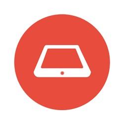 logo-clyo-mobility-app